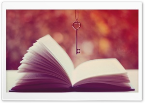 The Soul of a Reader