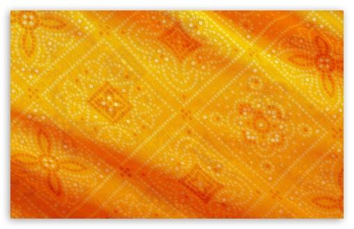 Download Saree UltraHD Wallpaper