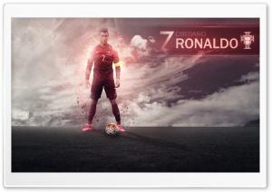 UEFA EURO 2016   Cristiano...