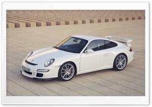 Porsche Car 6