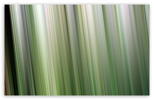 Download Aero Green 12 UltraHD Wallpaper