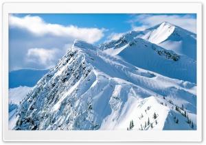Mountain Landscape Nature 59