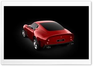 Ferrari Sport Car 32