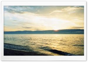Shamanka Sea (Vintage...