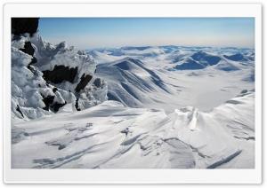 Eternal Snow