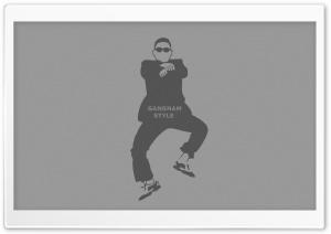 Gangnam Style XpreeD
