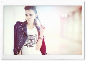 Emma Watson SDGN