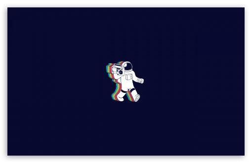 Download MTV UltraHD Wallpaper