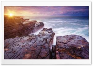 Beautiful Ireland Places