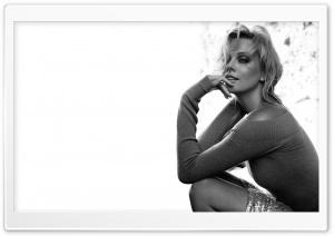 Charlize Theron 18
