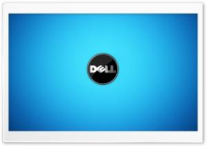 Dell by Aj
