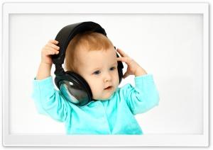 DJ Baby