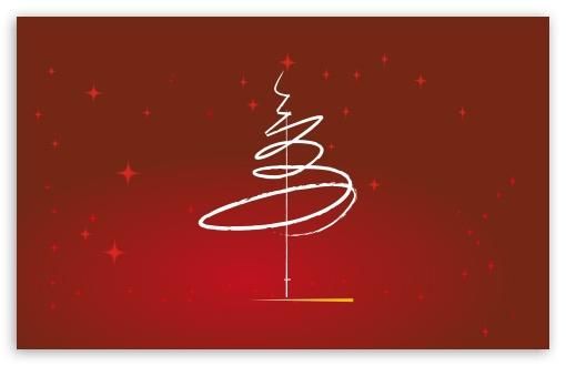 Download Merry Christmas 23 UltraHD Wallpaper