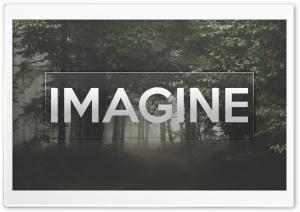 IMAGINEForest