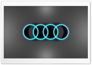 Audi HD