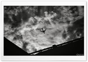 Crete, Plane
