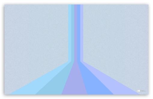 Download Vintage Lite UltraHD Wallpaper