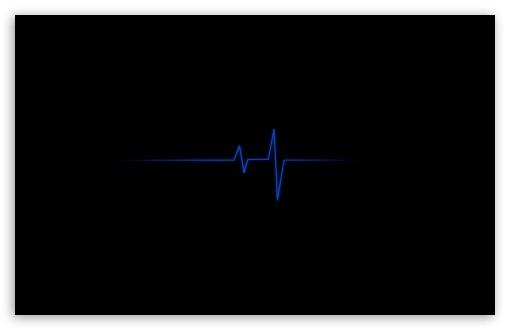 Download Beat UltraHD Wallpaper