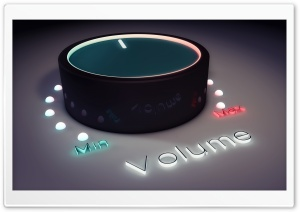 Volume Up 2