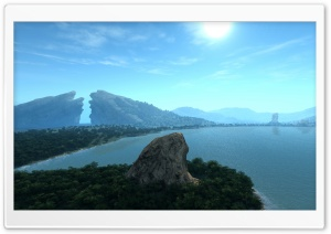 Final Fantasy XIV Online...