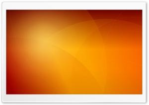 Intel Mac Orange