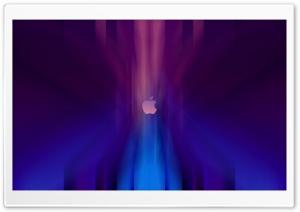 FoMef macOS Sierra Own-Mix
