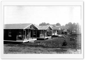 1912 Bungalow Ave,...