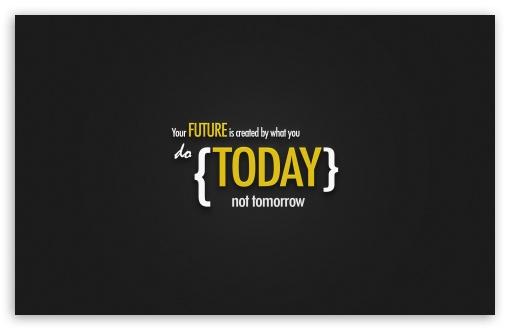 Download Inspirational Motivational UltraHD Wallpaper