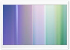 Colorful Aero 3