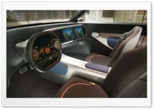 Car Interior 101