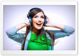 Enjoy Of Music