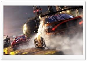 Racing Game 11