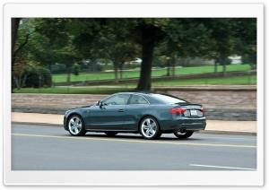 Audi S5 Coupe Car 19