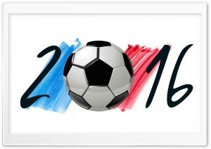 2016 UEFA European Championship