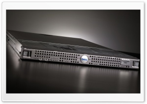 Dell Powervault 745N