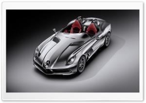 Mercedes Benz 14
