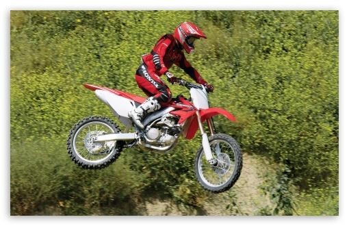 Download Motocross 30 UltraHD Wallpaper