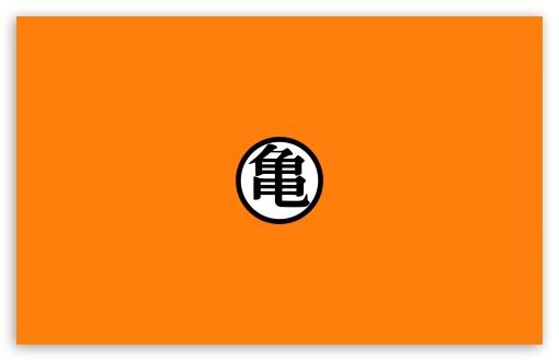 Download Dragon Ball Z UltraHD Wallpaper