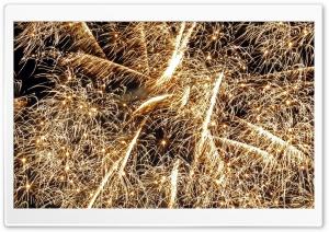 Best Fireworks Ever