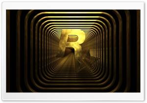 Rockstar Games Gold Infinity