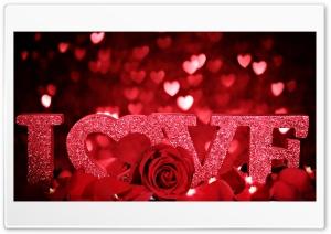 I Love U1