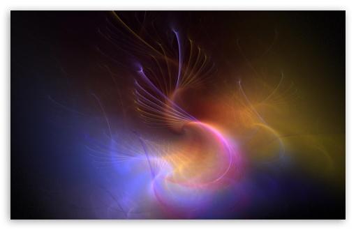 Download Aero Colorful Multi Colors 42 UltraHD Wallpaper