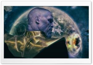 Thanos ArturAsus