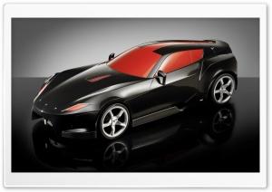 Ferrari Sport Car 48