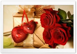 Valentine's Day Gift 2013
