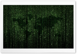 Circle Packing Green Matrix...