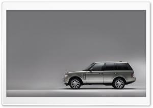Range Rover Car 28