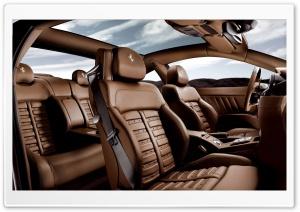 Car Interior 57