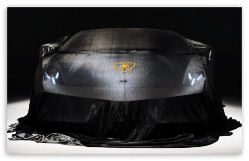 Download Presentation Lamborghini UltraHD Wallpaper