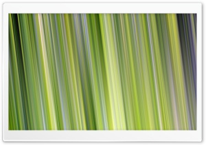 Aero Green 15